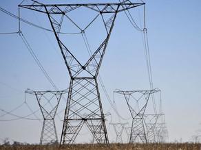 BNDES aprova financiamento de R$ 7,6 bilhões para setor de energia