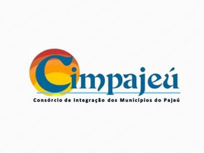 Cimpajeú emite Nota de Esclarecimento referente ao auxílio financeiro do Governo Federal para o comb