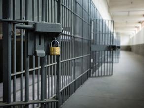 Agreste ganhará nova cadeia pública neste mês de abril