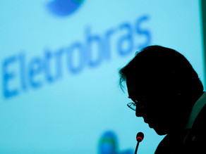 Eletrobras vai investir R$ 1,5 milhão em eventos do setor elétrico