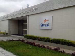 Faculdade Senac e Sebrae oferecem consultoria para adaptação ao novo normal