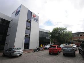 UPE divulga 3º remanejamento do SSA3 e espera do Sisu; confira listões