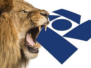 IR: Última chance para se acertar com o Leão
