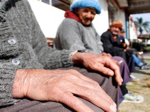 Após revisão, governo anuncia cancelamento de 422 mil benefícios sociais