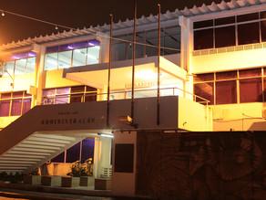UPE divulga concorrência do Processo de Ingresso 2019 da instituição