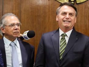 Após aprovação da PEC, 1.254 cidades brasileiras podem ser extintas