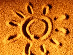 Aproveite melhor o verão 2020: dicas de saúde