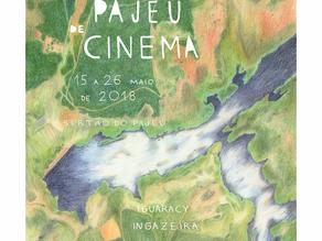 4ª Mostra Pajeú de Cinema anuncia seleção de filmes