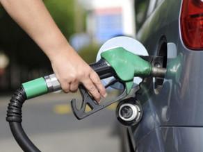 Gasolina, etanol e diesel renovam novas máximas nos postos do Brasil