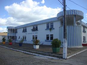 Prefeitura de Triunfo abre inscrições para processo seletivo em diversas áreas