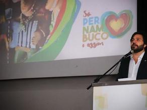 Mais municípios de Pernambuco podem entrar na rota do turismo