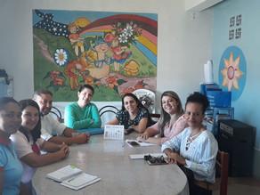 Secretaria de Desenvolvimento Social de Triunfo lança programa Acessuas Trabalho