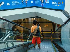 Pernambuco lidera boas práticas contra o trabalho infantil