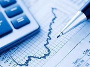 Mercado reduz estimativa de inflação e projeta Selic em 6,25% ao ano