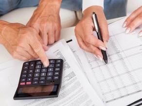 Envio de declarações do Imposto de Renda fora do prazo começa nesta quarta
