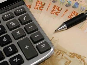 Queda da inflação beneficiou mais a classe de renda baixa, diz Ipea