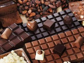 Chocolates caseiros e barras substituem ovos e barateiam páscoa