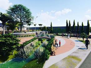 Ministério do Turismo autoriza início das obras da segunda parte da Via Verde
