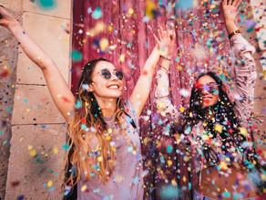 5 Dicas para aproveitar melhor o Carnaval