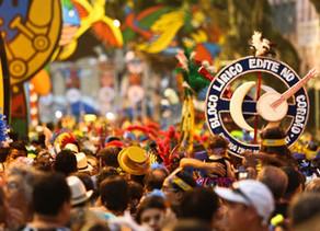 Polos carnavalescos do Governo de Pernambuco chegam a 55 municípios