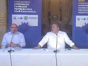 Dois novos casos de cura clínica são registrados em Pernambuco