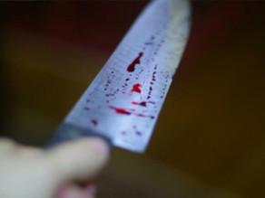 Jovem morre e outro acaba ferido após briga em Serra Talhada