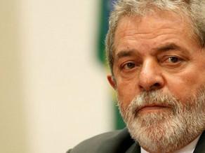 Por unanimidade, STJ nega habeas corpus para evitar prisão de Lula