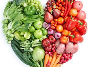 16 de outubro - Dia Mundial da Alimentação