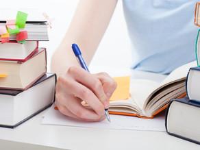 Triunfo fica entre os 10 municípios com os melhores resultados em educação