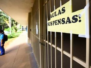 Justiça impede retorno das aulas presenciais nas escolas particulares de Pernambuco