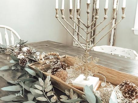 What The Heck Is Hanukkah?