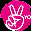 YO Bendigo  Logo.png