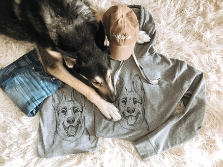 The One Brand Every Dog Lover Needs To Know About