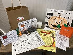 pumpkin bag.jpg