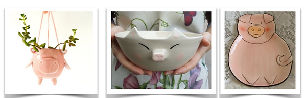 creative clay april 2019 pigs.png