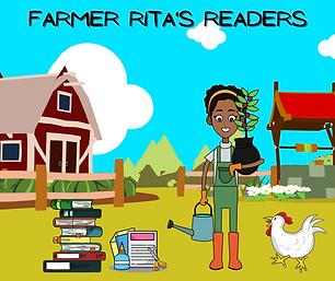 Farmer Rita's Readers.png