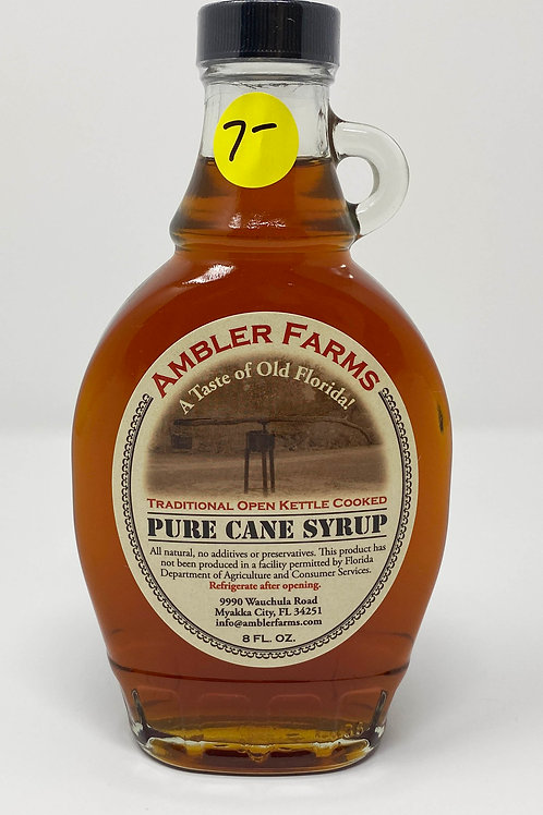 Ambler Farms Cane Syrup