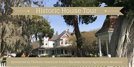 Historic House Tour (1).png