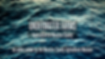 Aquaculture Promo image.png
