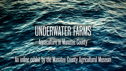 Underwater Farms