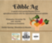 Edible Ag Final (5).png