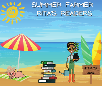 Summer farmer Rita's readers.png