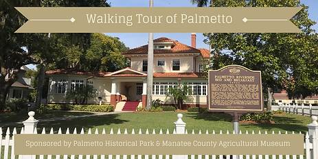 Walking Tour of Palmetto (3).png