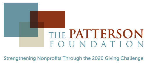 patterson foundation.jpg