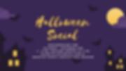 Halloween Social 2019 (1).png