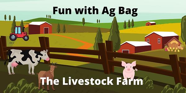 Eventbrite Farm Ag Bag (1).png