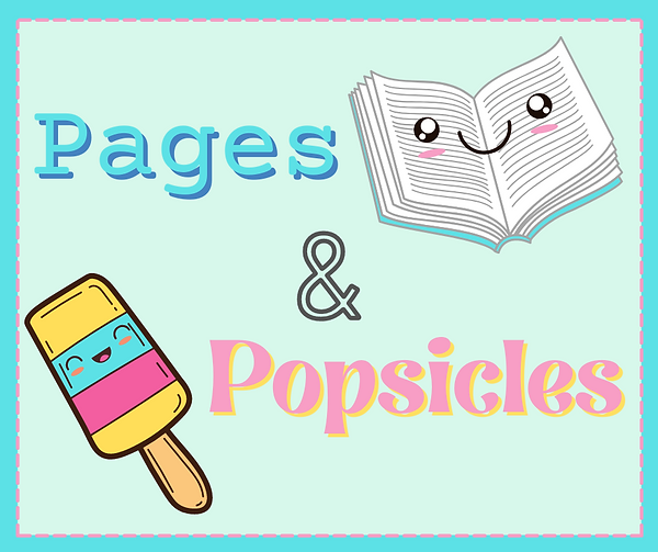 pages and popsicles.png