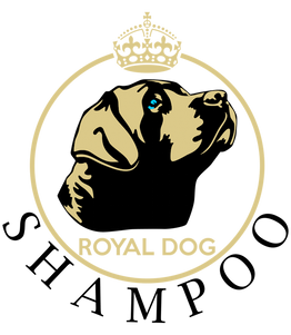 royal dog logo3-2.png