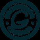 Grosvenor-Logo-dark.png