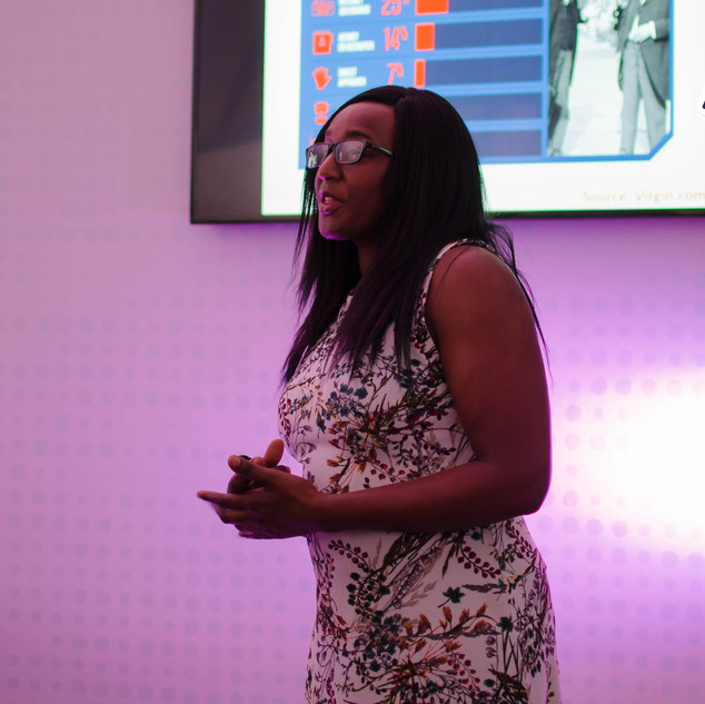 o2 Arena London Seminar (2).jpg